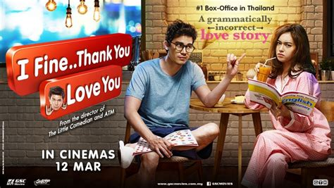 film thailand romantis comedy 2015 i fine thank you love you movie review amy syeera