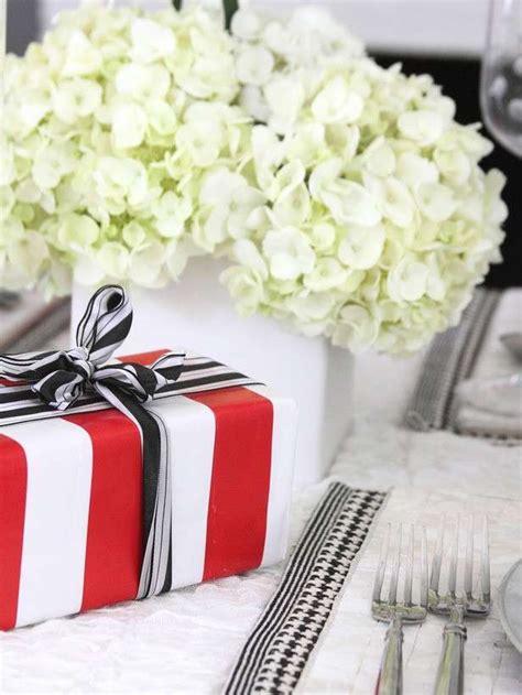 tavole natalizie foto idee per apparecchiare la tavola di natale foto pourfemme