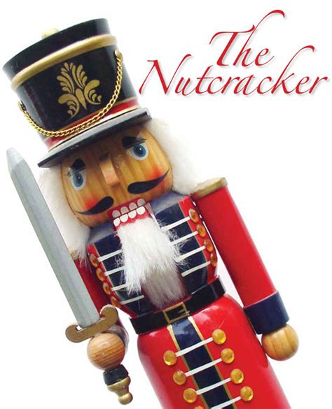 nutcracker tickets on sale now brattleboro school of dance