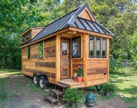 ben s tiny house design plan tiny house nos plans de tiny house pour une
