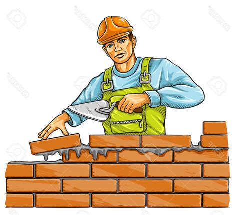 house builder house builder clipart clipground