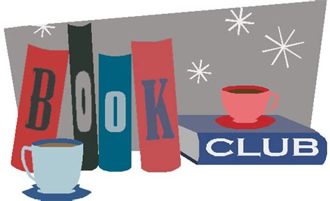 what to get a book club member for grab bag for xmas for 2000 book club