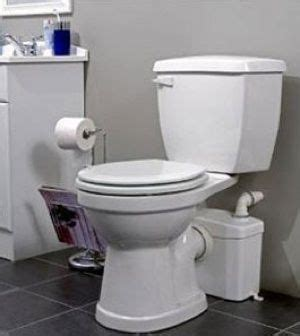 bathroom rev ideas basement remodeling ideas toilets bobs and upflush toilet