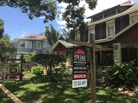 dickens house bed and breakfast vacation rental bill flies through tallahassee
