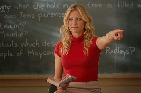 19 Secrets Teachers Won T Tell You