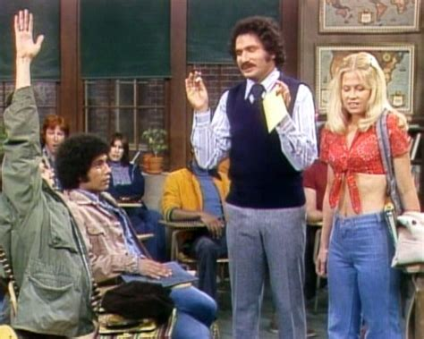 kotter tv show welcome back kotter cast sitcoms online photo galleries