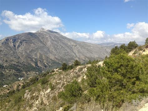 Detox Retreat East Coast by 32 Best Our Detox Holidays In Javea Images On