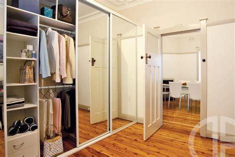 Betta Wardrobes Brookvale by Wardrobe Configurations Built In Wardrobes
