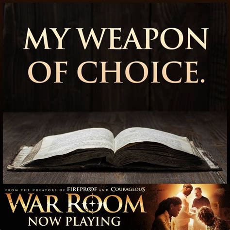 the war room book 99 best images about diary of a war room prayer closet on priscilla shirer bible