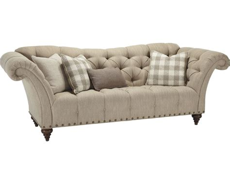 ella sofa thomasville furniture