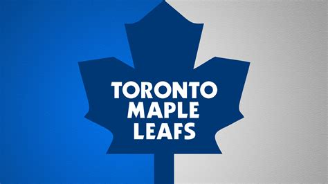 toronto and the maple leafs a city and its team books nhl toronto maple leafs