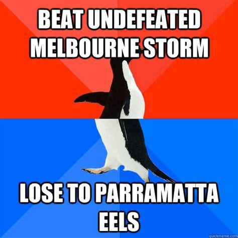 Storm Meme - melbourne storm memes image memes at relatably com
