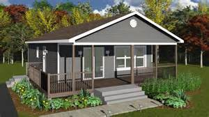kent homes mini and modular floor plans and home designs kent homes