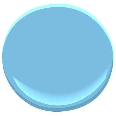 aquarius color aquarius benjamin wall color paint colors
