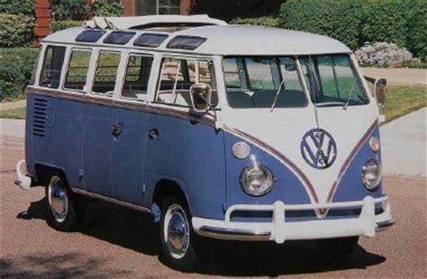 volkswagen wagon 1960 1960 1967 volkswagen howstuffworks