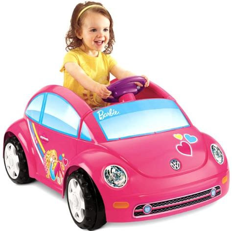 Electric Car Fisher Price Electric Cars For Toddlers