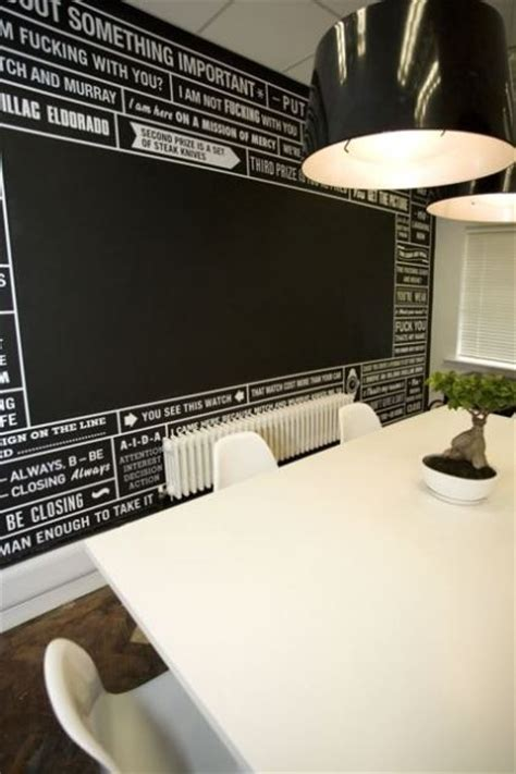 15 best images about conference room on wall