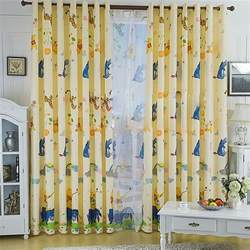 childrens curtains best curtains colors for room interior decorating