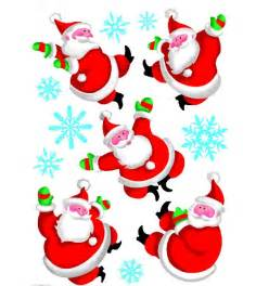 picture father christmas cliparts co