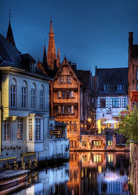 best hotel in bruges belgium 54 best historic cities bruges belgium hotel navarra
