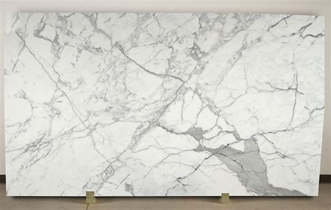 statuary marble related keywords suggestions for statuary marble