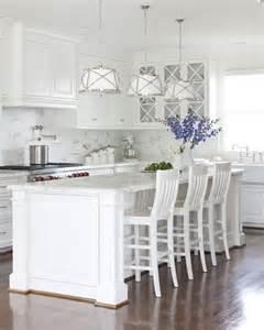 White paint colors kitchen cabinets chatfieldcourt com