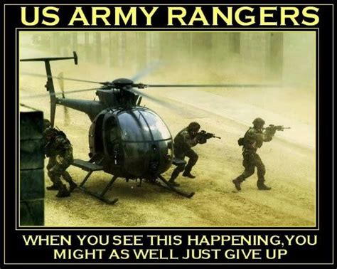Army Ranger Memes - pics for gt army ranger memes