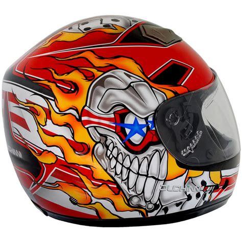 Kinder Motorradhelme by Motorcycle Helmets Motorcycle Apparel Motorcycle