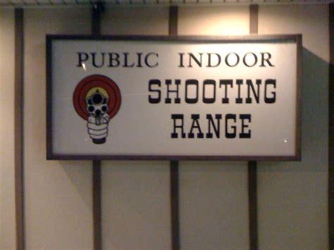 west york sporting goods shooting range in york west