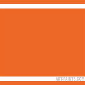 mandarin color mandarin orange moroccan sand ceramic paints c ms 97