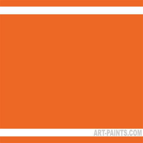 mandarin orange moroccan sand ceramic paints c ms 97 mandarin orange paint mandarin orange