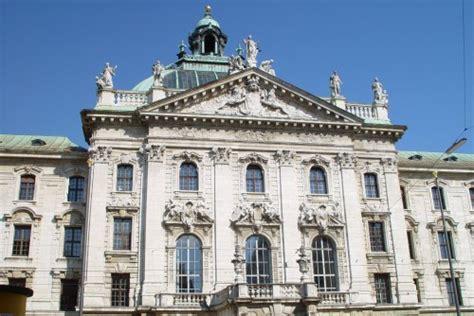 italian baroque architecture victorian architecture the elegance of the baroque architecture inhabit blog