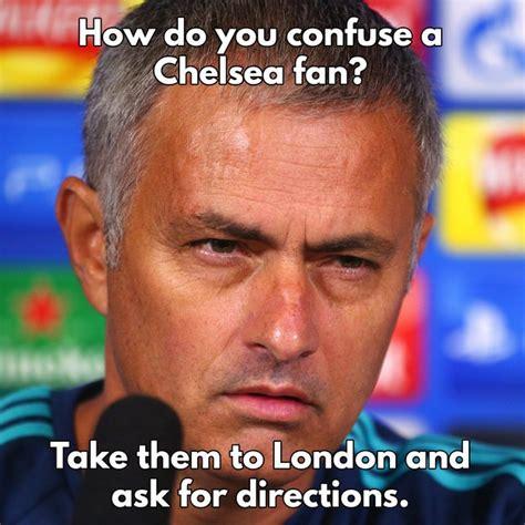 chelsea jokes 17 jokes you ll find funny if you re an arsenal fan