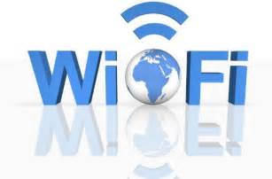 at t wifi not working at home troubleshooting tips for when wi fi fails at home we