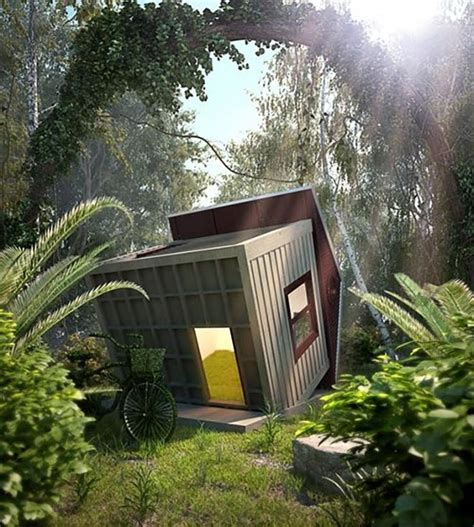 designer cubby houses cubby house design 28 images doherty design studio constructs children s