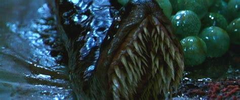 dreamcatcher stephen king movie dreamcatcher b movie review