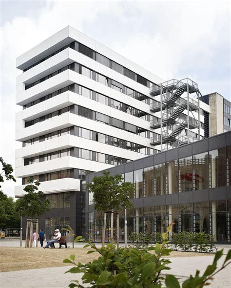 haus und grundbesitzerverein chemnitz rawema haus chemnitz schrag fassaden