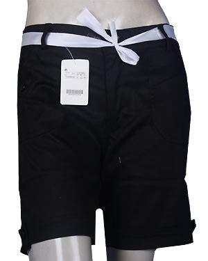 Grosir Celana Pendek Cargo Tanah Abang model celana pendek wanita keluaran sekarang