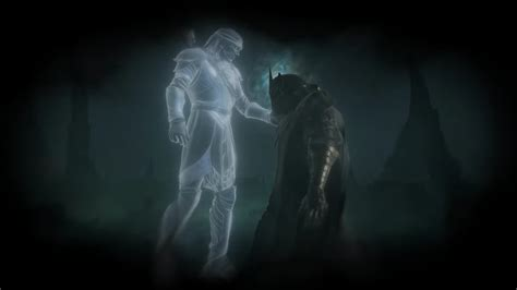 62+ Nazgul Wallpapers on WallpaperPlay Ringwraith Wallpaper