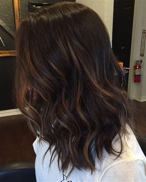 50 brilliant balayage hair color ideas thefashionspot 50 brilliant balayage hair color ideas thefashionspot 50