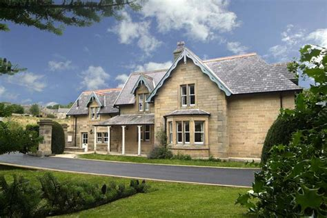 Self Catering Cottages Northumberland by Self Catering Hexham Hadrians Wall Northumberland Uk Brokenheugh