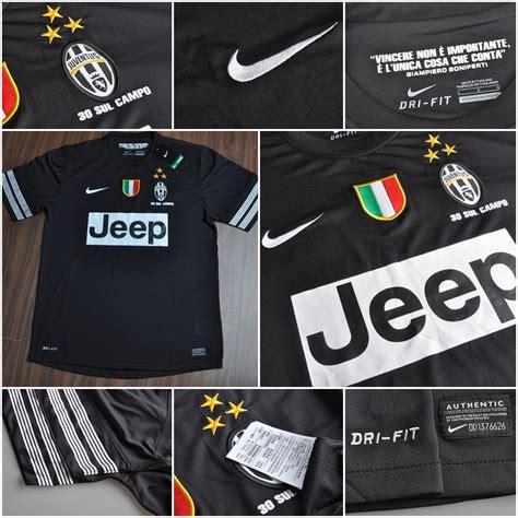 Kaos Jersey Quiksilver A 3460 mengenal ciri ciri jersey original murahgrosir