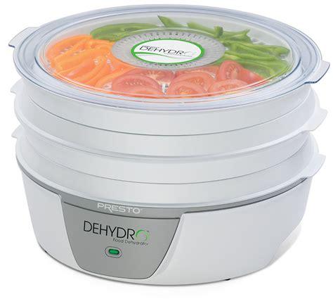 Dehydrator Food best food dehydrators for drying your garden harvest