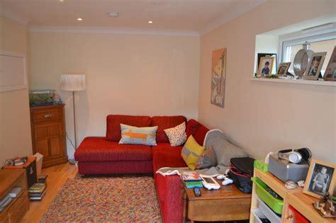 convert garage in schlafzimmer die besten 25 garage conversion to family room ideen auf