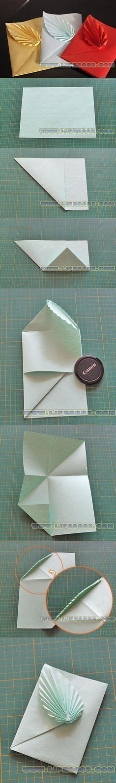 tutorial sobre carding fold out heart cards google search birthday cards