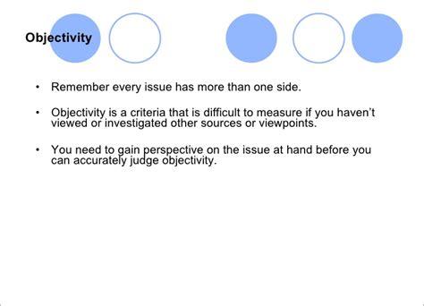 website evaluation tutorial website evaluation tutorial