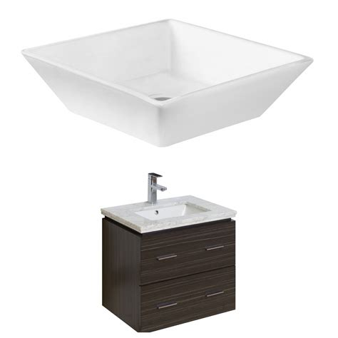 48 x 19 bathroom vanity 48 x 19 bathroom vanity 28 images cutler silhouette 48