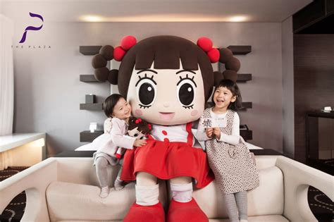 Hello Jadoo 04 seoul hotels offer family packages for may