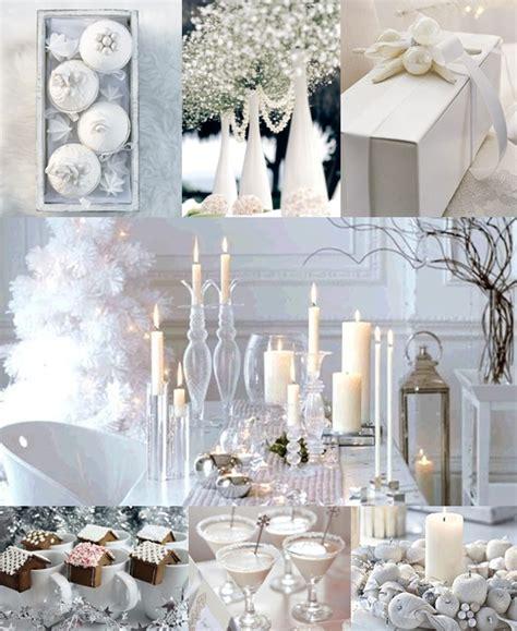 white christmas wedding ideas the wedding community blog