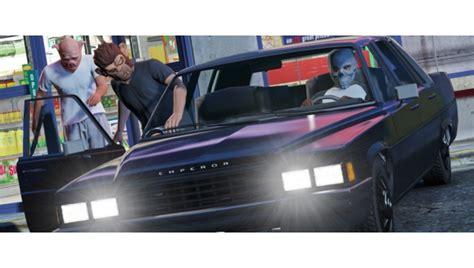 Gta 5 Xbox 360 Kaufen 2350 by Gta 5 Schaut Euch Hier Den Neuen Trailer An News
